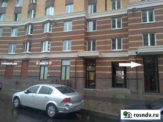Помещение свободного назначения, 112 кв.м. Кудрово