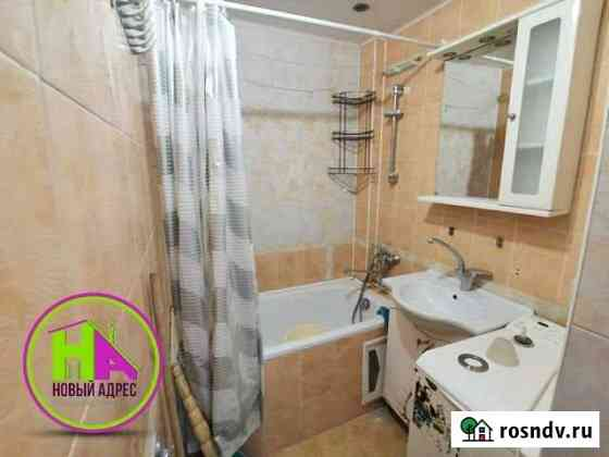 2-комнатная квартира, 38 м², 3/9 эт. Ступино