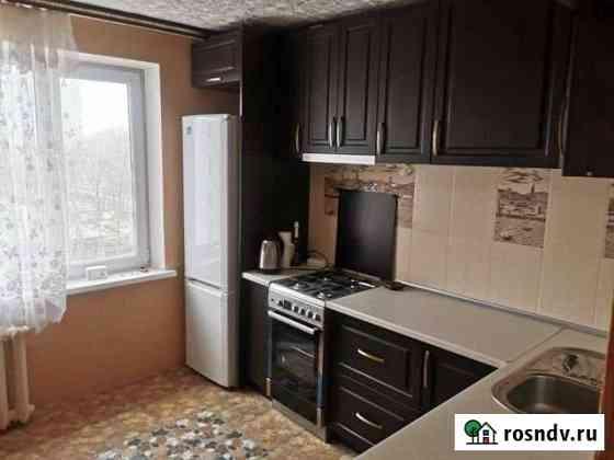 2-комнатная квартира, 54 м², 5/10 эт. Череповец