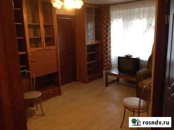 2-комнатная квартира, 43 м², 5/5 эт. Казань