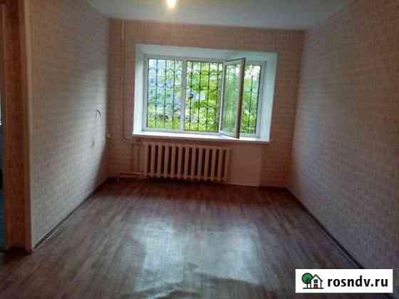 1-комнатная квартира, 31 м², 1/4 эт. Краснокамск