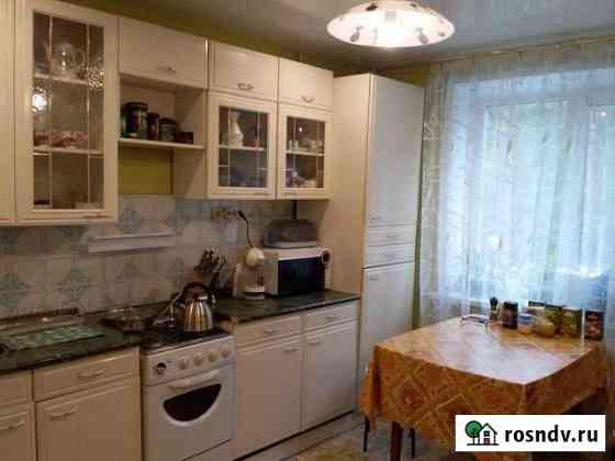 3-комнатная квартира, 65.4 м², 4/5 эт. Полевской