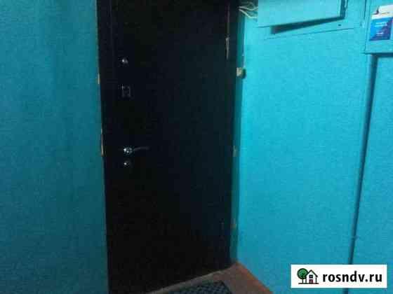3-комнатная квартира, 58.5 м², 3/5 эт. Ангарск