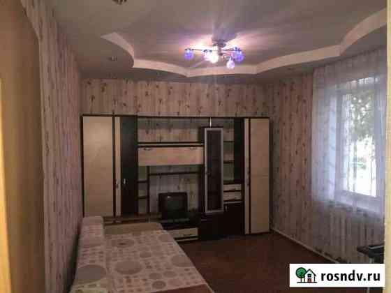 2-комнатная квартира, 41 м², 1/2 эт. Чехов