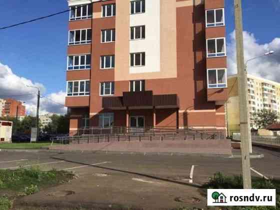 Торговое помещение, 55 кв.м. Саранск