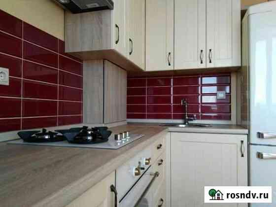 1-комнатная квартира, 39 м², 5/5 эт. Зеленоградск