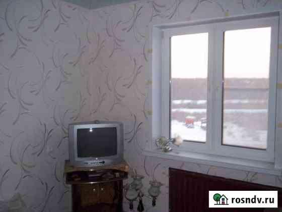 1-комнатная квартира, 23 м², 4/9 эт. Рыбинск