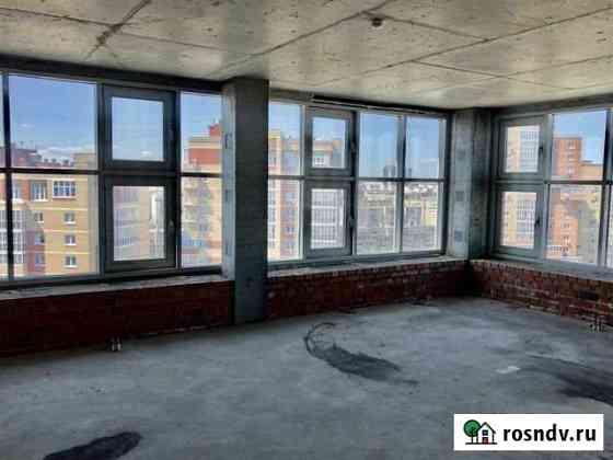 5-комнатная квартира, 200 м², 16/17 эт. Челябинск