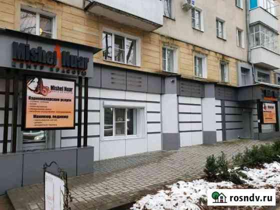 Помещение в аренду Ставрополь