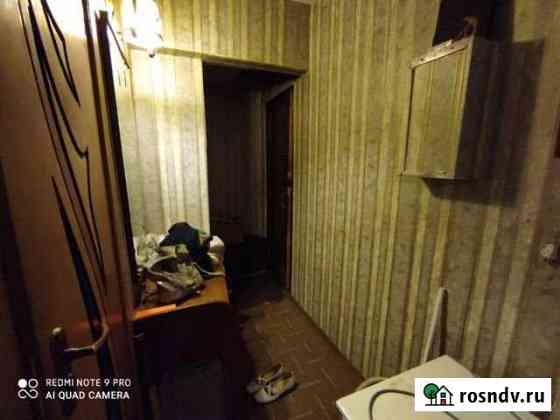 2-комнатная квартира, 46 м², 5/5 эт. Подольск
