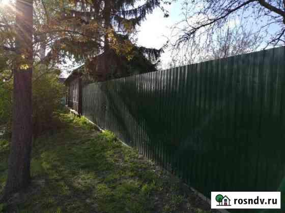 Дом 81 м² на участке 13 сот. Севск