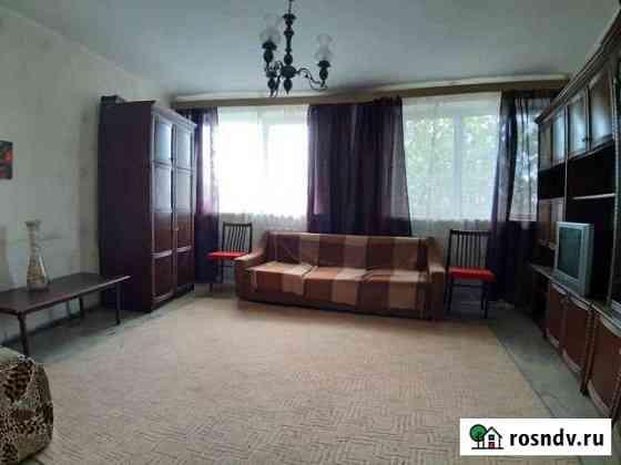 2-комнатная квартира, 52 м², 1/5 эт. Севастополь