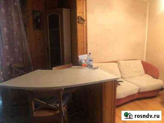 3-комнатная квартира, 74 м², 1/5 эт. Гатчина