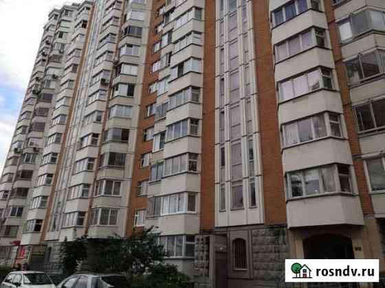 2-комнатная квартира, 52 м², 14/14 эт. Балашиха