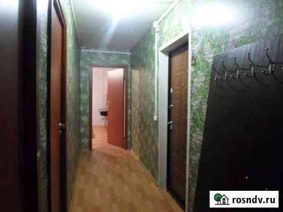 2-комнатная квартира, 62 м², 1/3 эт. Наволоки