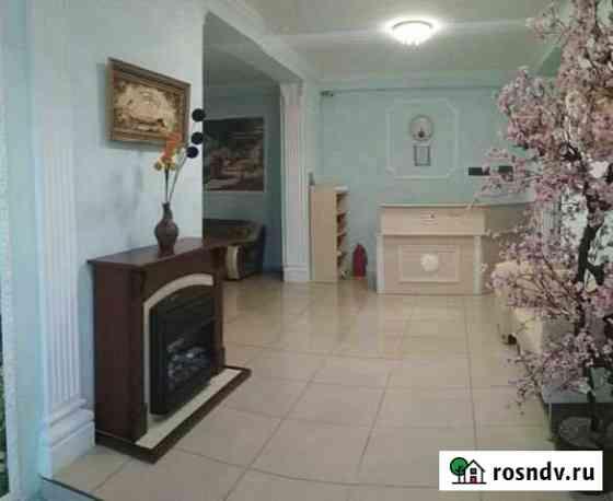 Комната 16 м² в > 9-ком. кв., 1/3 эт. Анапа