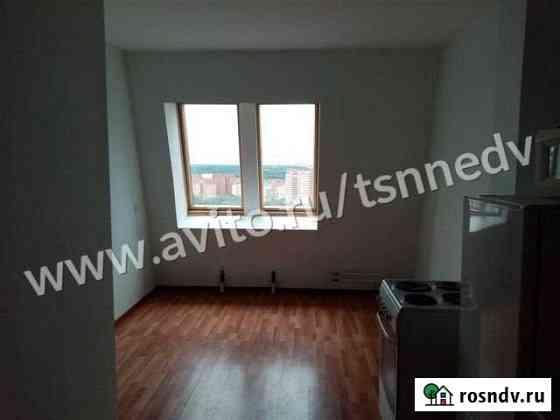 1-комнатная квартира, 52 м², 15/15 эт. Пушкино