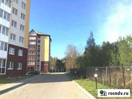 2-комнатная квартира, 64 м², 4/7 эт. Светлогорск