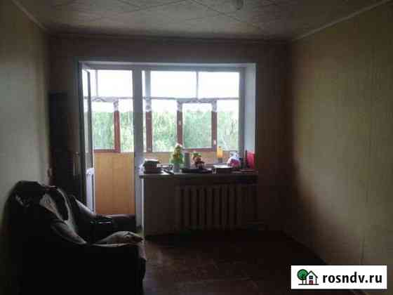 1-комнатная квартира, 31 м², 5/5 эт. Стерлитамак