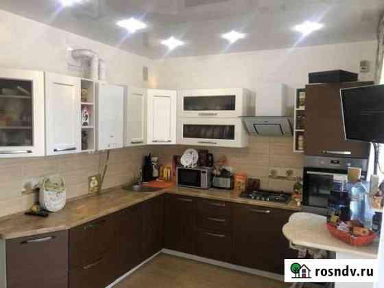 2-комнатная квартира, 50 м², 1/3 эт. Дубовое