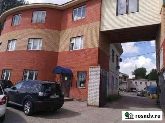 Складское помещение, 110 кв.м. Казань