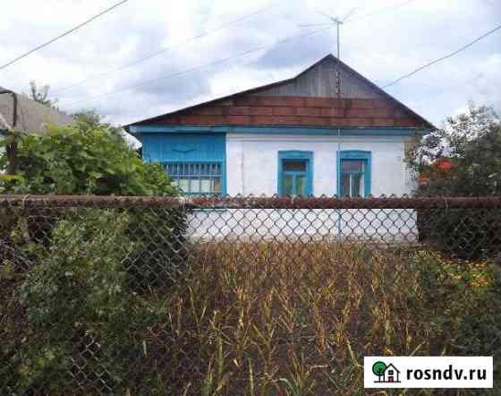 Дом 47 м² на участке 25 сот. Садовое