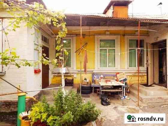 Дом 100 м² на участке 5 сот. Таганрог