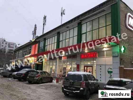 Продам торговое помещение, 508.7 кв.м. Москва