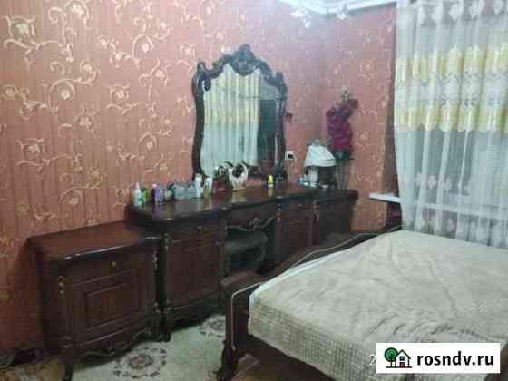 3-комнатная квартира, 67 м², 5/5 эт. Буйнакск