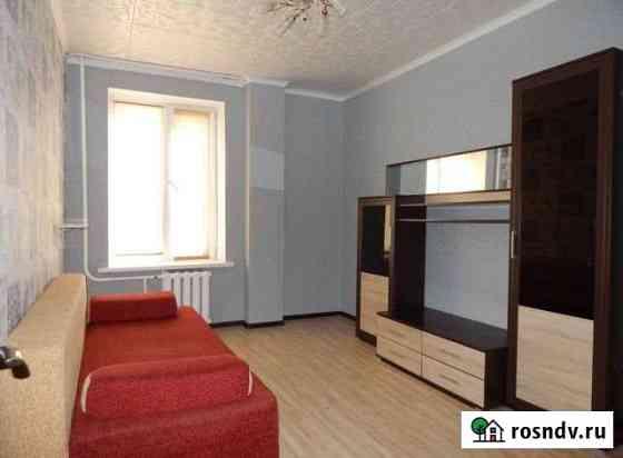 3-комнатная квартира, 82 м², 7/14 эт. Оренбург