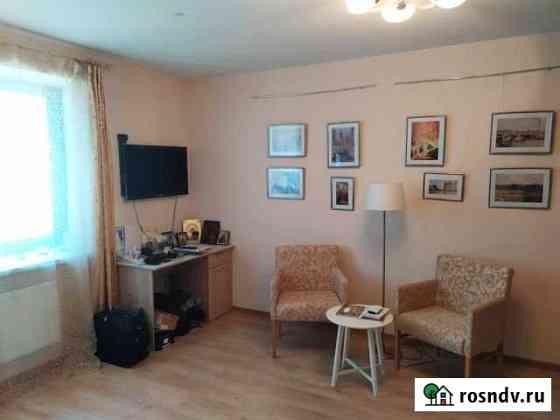 1-комнатная квартира, 34.2 м², 13/20 эт. Мытищи