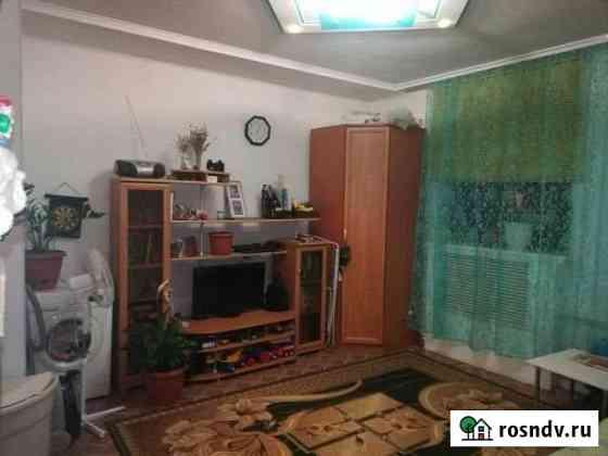 2-комнатная квартира, 36.4 м², 1/4 эт. Уфа