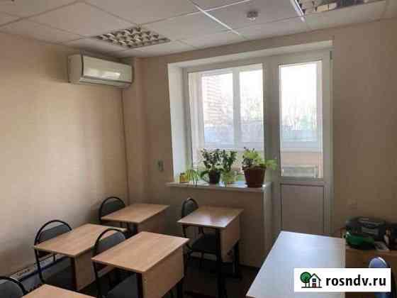 Аренда офисного помещение на Губанова Самара