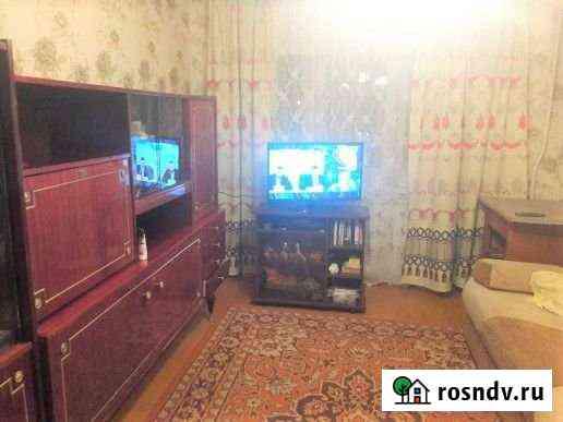 3-комнатная квартира, 50 м², 2/5 эт. Заводоуковск