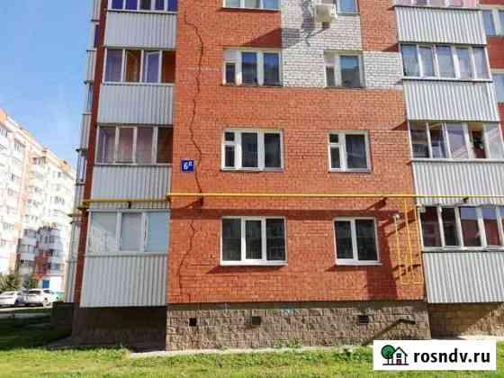 2-комнатная квартира, 60 м², 9/10 эт. Нефтекамск