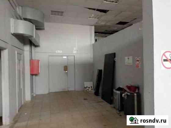 Производственное помещение, 255 кв.м. Москва
