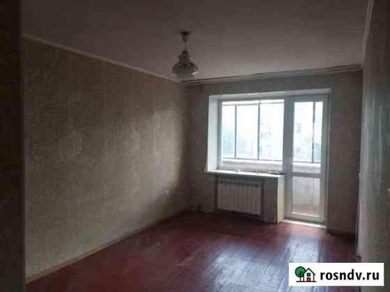 2-комнатная квартира, 45 м², 4/5 эт. Троицк