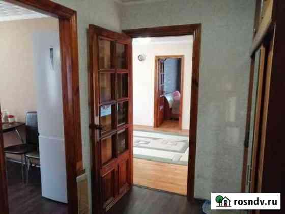 3-комнатная квартира, 63 м², 2/5 эт. Строитель