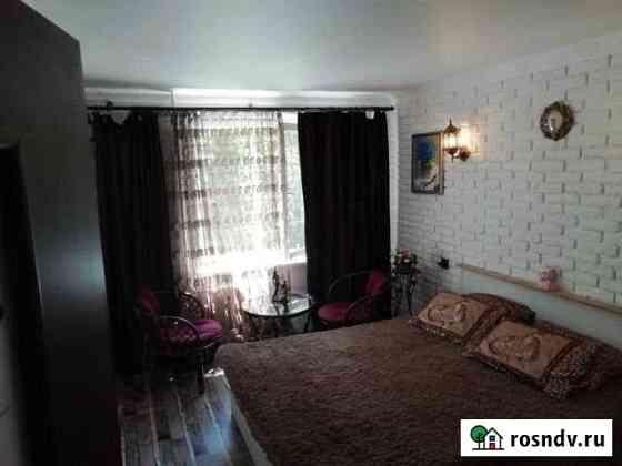 3-комнатная квартира, 65 м², 4/5 эт. Владикавказ