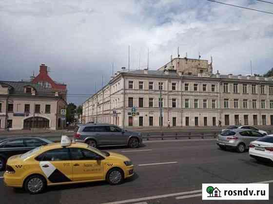 Офис/коворкинг/рабочее пространство, 500 кв.м. Москва