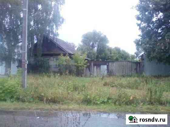Дом 30 м² на участке 8 сот. Димитровград