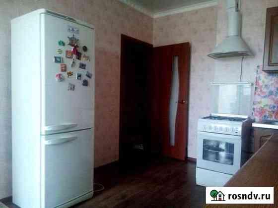 2-комнатная квартира, 65 м², 5/10 эт. Астрахань