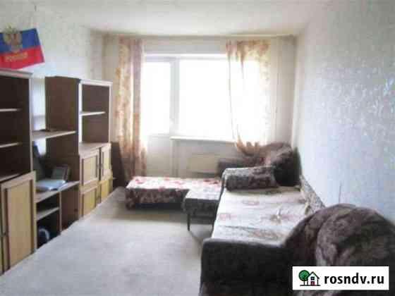 1-комнатная квартира, 30 м², 2/5 эт. Мыски