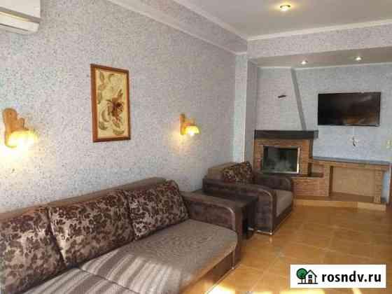 2-комнатная квартира, 45 м², 2/5 эт. Алушта