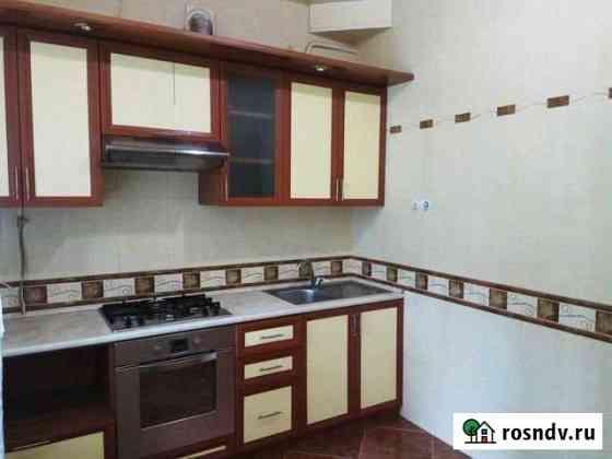 3-комнатная квартира, 75 м², 2/3 эт. Краснодар