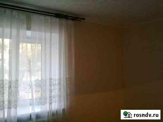 1-комнатная квартира, 18.3 м², 2/5 эт. Ульяновск