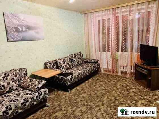 2-комнатная квартира, 60 м², 5/9 эт. Орехово-Зуево