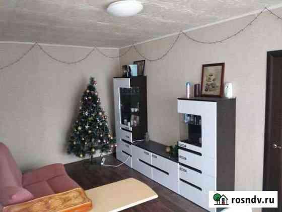 2-комнатная квартира, 41 м², 4/5 эт. Иваново