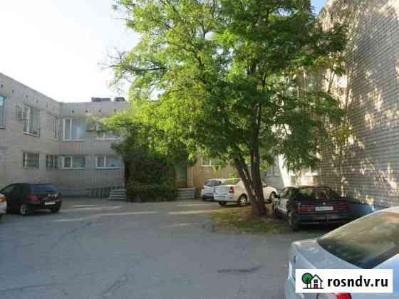 Помещение свободного назначения, 2730.8 кв.м. Волжский