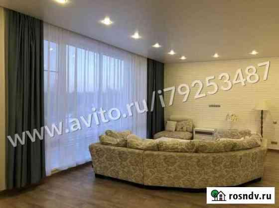 2-комнатная квартира, 176 м², 2/2 эт. Маркова
